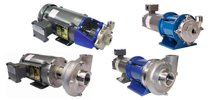 Image result for Liquiflo Chemical Processing Pumps – H-Series Gear Pumps